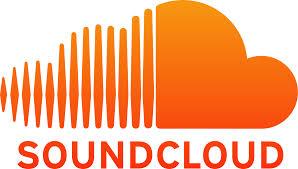 Jak na online výuku a kooperaci mezi spolužáky 2. - Soundcloud
